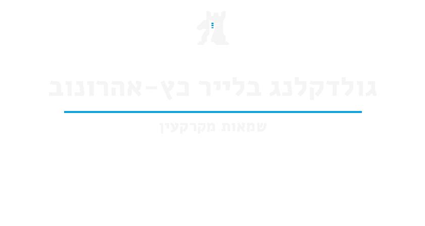 Logo AKA (1)-01